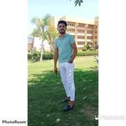 abdoibrahim5's Profile Photo