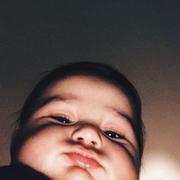 NanaSallam348's Profile Photo