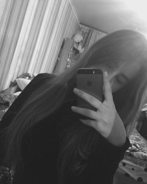 elina_319's Profile Photo
