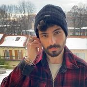 formiculigho99's Profile Photo
