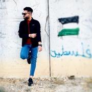 adhamqazaz's Profile Photo