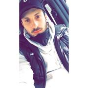 AbdallaTashta's Profile Photo