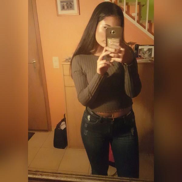 JessicaCk853's Profile Photo