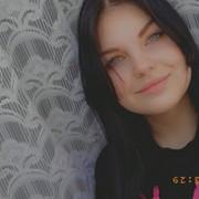 weronikas123's Profile Photo