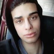 adembkar's Profile Photo