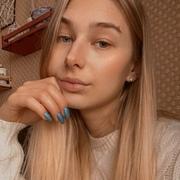 Vikusk_'s Profile Photo