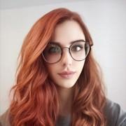 SariKanari's Profile Photo