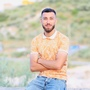 mhmd_azzam's Profile Photo