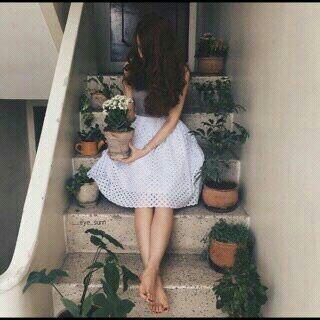 Raany__'s Profile Photo