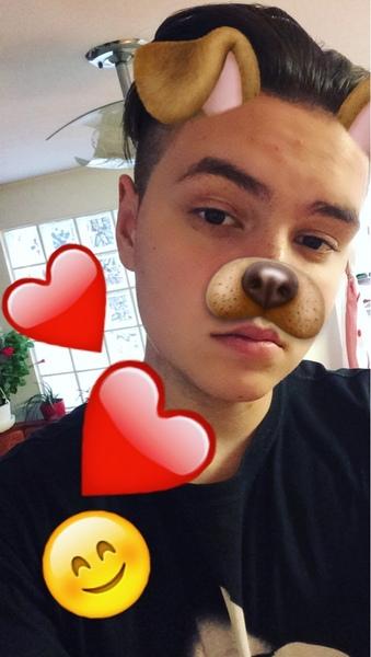AlyAlex69's Profile Photo
