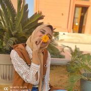 amiraagha1's Profile Photo