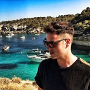 Marcofi99's Profile Photo