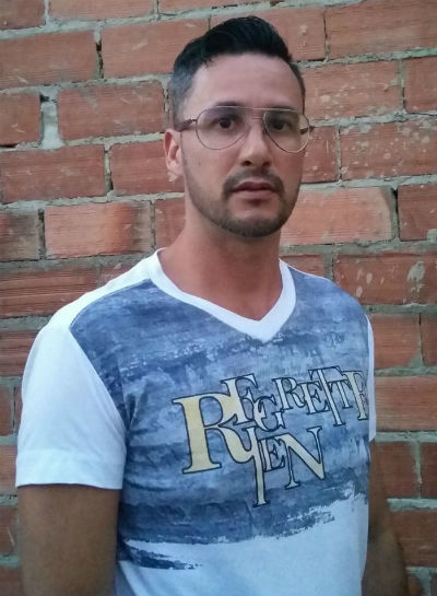 jadson_ss's Profile Photo