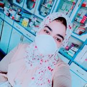 ayaabulmagd's Profile Photo