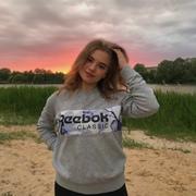 katya_knyzeva's Profile Photo