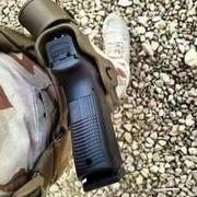 AhmedHamoda671's Profile Photo