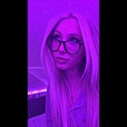 Alissacovelli_02's Profile Photo
