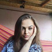 EmaHarabagiu's Profile Photo