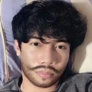 ItsGeanPaulo19's Profile Photo