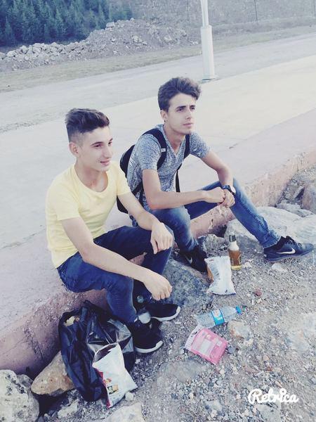 FevziToplu's Profile Photo