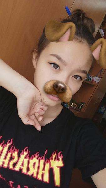 lana701's Profile Photo