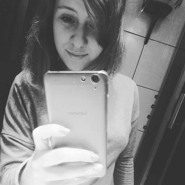 KasiaOdwrot's Profile Photo