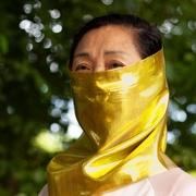 fuguoyi's Profile Photo