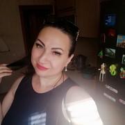 nataliyabudko's Profile Photo