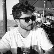 yaser_02's Profile Photo