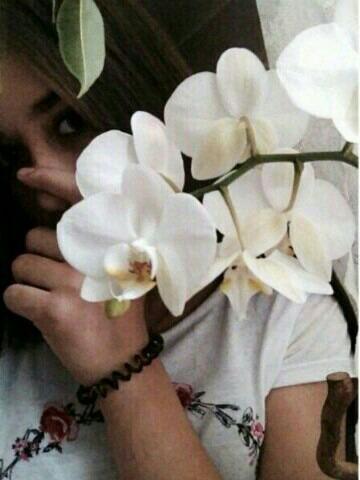 Angelina00116's Profile Photo