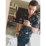 luisangelquezadagarcia3985's Profile Photo