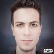 LetsRemote's Profile Photo