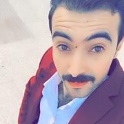 salem_alnaimat's Profile Photo