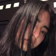 LupitaMarez's Profile Photo