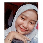 almaqiahf's Profile Photo