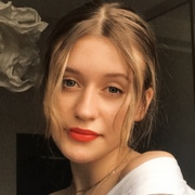 aniakwiatkowska_'s Profile Photo