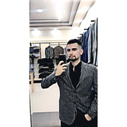 a7madhamid's Profile Photo