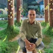 mohamedatefdewair's Profile Photo
