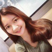 restywulan281's Profile Photo