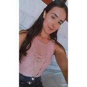 Elvia_Contreras's Profile Photo