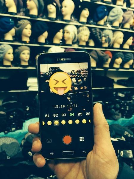 id334830009's Profile Photo