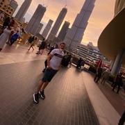 abdallahelsayed503's Profile Photo
