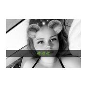 jessy_084's Profile Photo