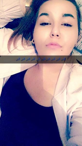 originaldragi's Profile Photo