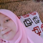 vinaatri's Profile Photo