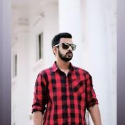 SamadQureshi's Profile Photo