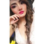 MariGuevara553's Profile Photo
