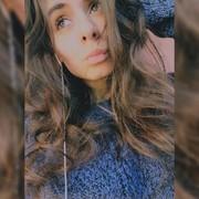 Vikulya_000's Profile Photo