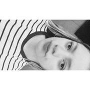 DanielaGDR's Profile Photo