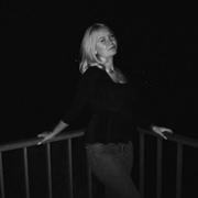 nataliedrk's Profile Photo